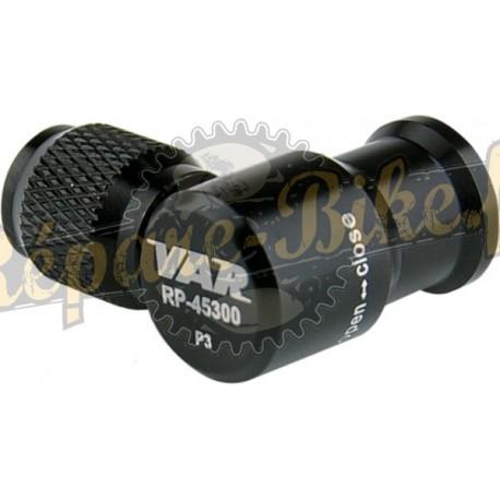 Gonfleur compact Co2 - Var