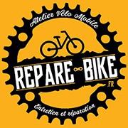 Répare-Bike.fr